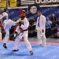 Taekwondo_DutchOpen2017_A00199