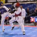 Taekwondo_DutchOpen2017_A00202