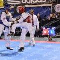 Taekwondo_DutchOpen2017_A00204
