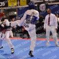 Taekwondo_DutchOpen2017_A00210
