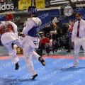Taekwondo_DutchOpen2017_A00212