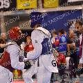 Taekwondo_DutchOpen2017_A00217