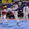 Taekwondo_DutchOpen2017_A00219