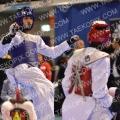 Taekwondo_DutchOpen2017_A00226