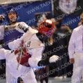 Taekwondo_DutchOpen2017_A00228