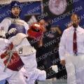 Taekwondo_DutchOpen2017_A00230