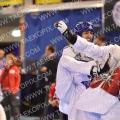 Taekwondo_DutchOpen2017_A00234