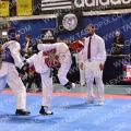 Taekwondo_DutchOpen2017_A00236