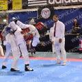 Taekwondo_DutchOpen2017_A00237