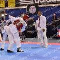 Taekwondo_DutchOpen2017_A00238