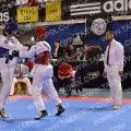 Taekwondo_DutchOpen2017_A00242