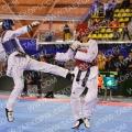 Taekwondo_DutchOpen2017_A00247
