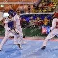 Taekwondo_DutchOpen2017_A00250