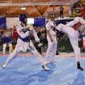 Taekwondo_DutchOpen2017_A00251
