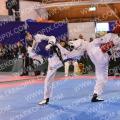 Taekwondo_DutchOpen2017_A00253