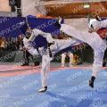 Taekwondo_DutchOpen2017_A00254