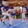 Taekwondo_DutchOpen2017_A00260