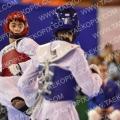 Taekwondo_DutchOpen2017_A00264