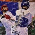 Taekwondo_DutchOpen2017_A00267