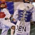 Taekwondo_DutchOpen2017_A00268