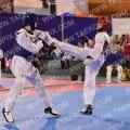 Taekwondo_DutchOpen2017_A00271