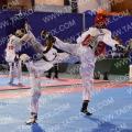Taekwondo_DutchOpen2017_A00273