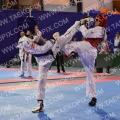 Taekwondo_DutchOpen2017_A00275