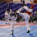 Taekwondo_DutchOpen2017_A00276