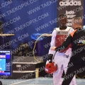 Taekwondo_DutchOpen2017_A00284