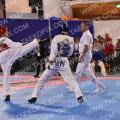 Taekwondo_DutchOpen2017_A00291