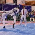 Taekwondo_DutchOpen2017_A00293