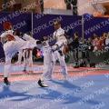 Taekwondo_DutchOpen2017_A00295
