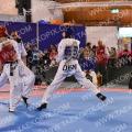 Taekwondo_DutchOpen2017_A00300