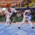 Taekwondo_DutchOpen2017_A00301