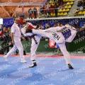 Taekwondo_DutchOpen2017_A00303