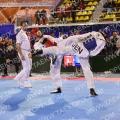 Taekwondo_DutchOpen2017_A00305