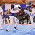Taekwondo_DutchOpen2017_A00306