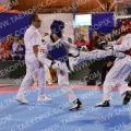Taekwondo_DutchOpen2017_A00308