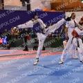 Taekwondo_DutchOpen2017_A00312