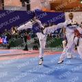 Taekwondo_DutchOpen2017_A00313