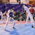Taekwondo_DutchOpen2017_A00316