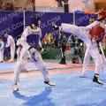 Taekwondo_DutchOpen2017_A00317