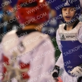 Taekwondo_DutchOpen2017_A00333