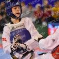 Taekwondo_DutchOpen2017_A00338