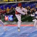 Taekwondo_DutchOpen2017_A00342