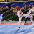 Taekwondo_DutchOpen2017_A00347