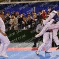 Taekwondo_DutchOpen2017_A00348