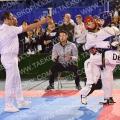 Taekwondo_DutchOpen2017_A00350