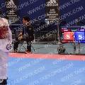 Taekwondo_DutchOpen2017_A00352