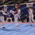 Taekwondo_DutchOpen2017_A00354